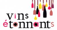 vins-etonnants.com