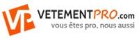 vetementpro.com