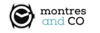Avis Montresandco.com