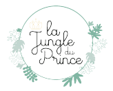 lajungleduprince.com