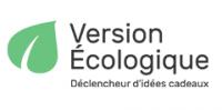versionecologique.com