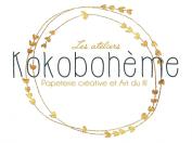 http://lesatelierskokoboheme.fr/