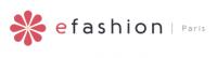 efashion-paris.com