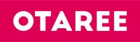otaree.com