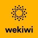 wekiwi.fr