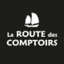 laroutedescomptoirs.com