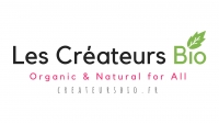 Avis Createursbio.fr