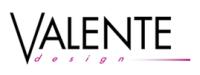 valentedesign.com