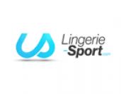 lingerie-sport.com