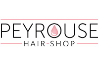 peyrouse-hair-shop.com