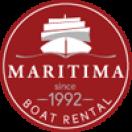 maritima-sailing.fr