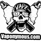 vaponymous.com