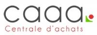 Avis Caaa.fr