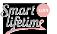 smartlifetime.com