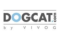 dogcat.com