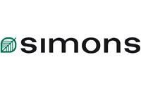 http://www.simons.ca