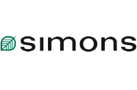 Avis Simons.ca