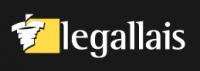 legallais.com