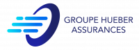 groupehueberassurances.fr
