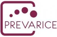 prevarice.com