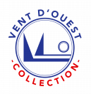 ventdouestcollection.fr