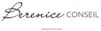 berenice-conseil.com