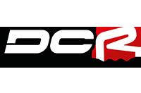 dcrmotorsports.com