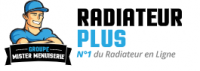 https://www.radiateurplus.com