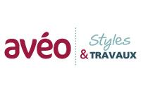 Avis Aveo.fr
