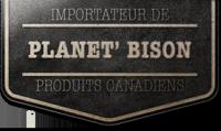 Avis Planet-bison.fr
