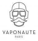 vaponaute.com