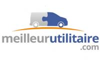 meilleurutilitaire.com