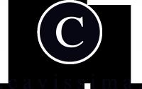 cavissima.com