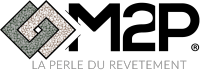 moquette2pierre.com