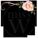 Avis Missw.fr
