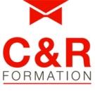https://www.crformation.fr