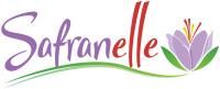 safranelle.com