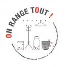 www.onrangetout.com