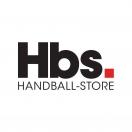 handball-store.fr