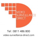 video-surveillance-direct.com