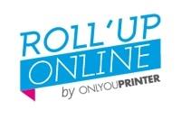 rollup-online.com