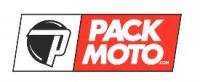 packmoto.com