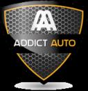 addictauto.com
