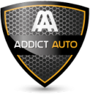 https://www.addictauto.com