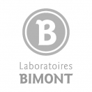 http://www.laboratoiresbimont.fr