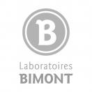 Avis Laboratoiresbimont.com
