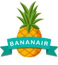 bananair.fr
