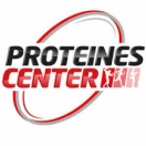 proteinescenter.com