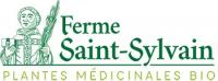 plantes-medicinales-bio.fr
