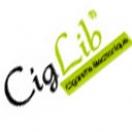 ciglib.fr